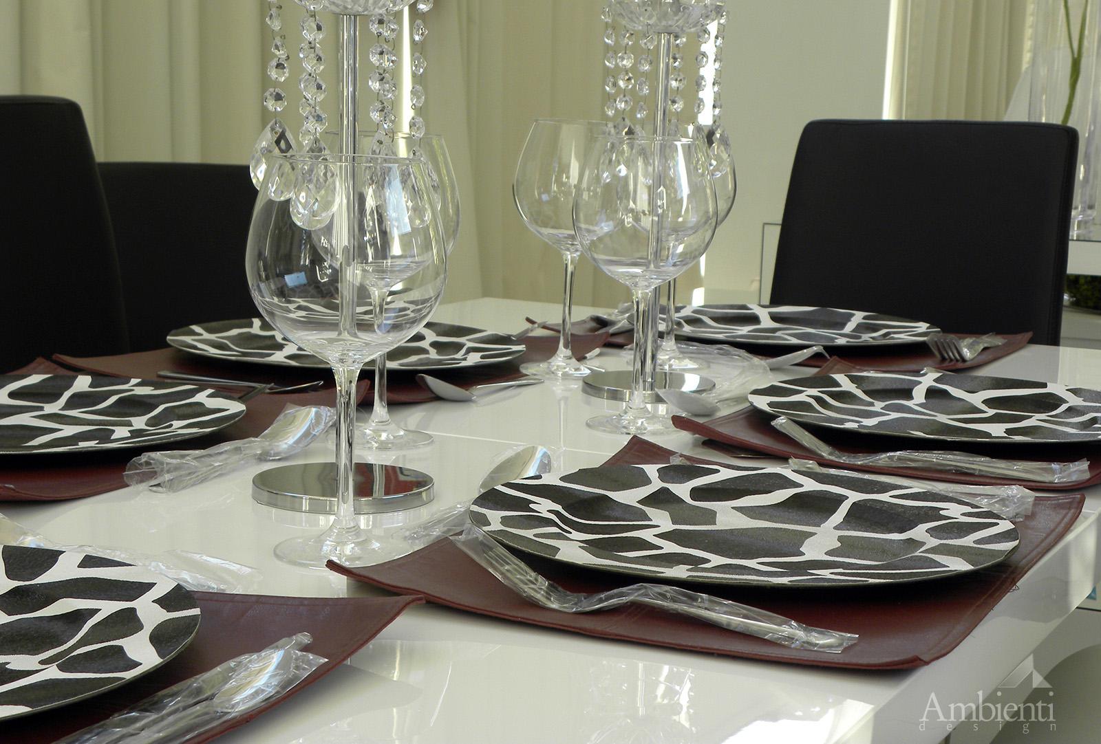 Ambienti Muebles Para Comedor En Punta Del Este # Champagne Muebles Uy